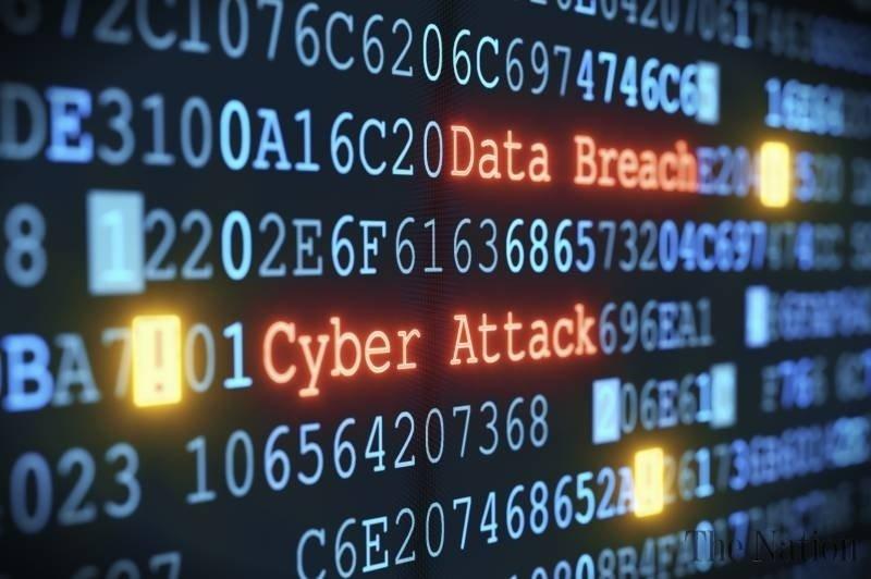 Seguro: gastos contra ataques cibernéticos já somam cerca de US$ 2 bi