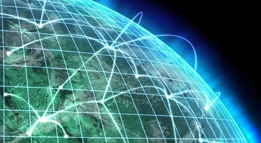 Novas tecnologias afetam comportamento do mercado