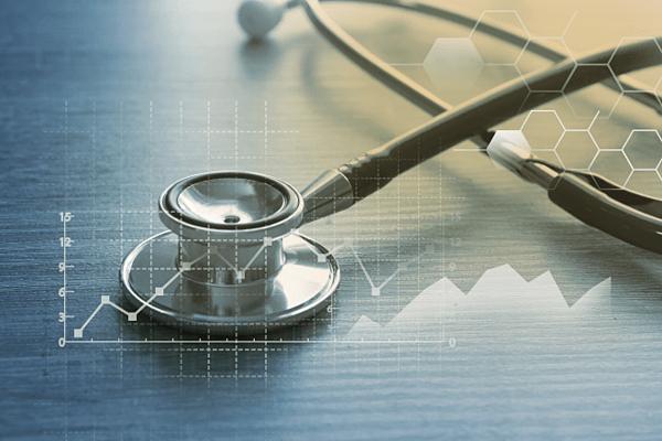 Prevenção é o caminho para redução dos custos com planos de saúde