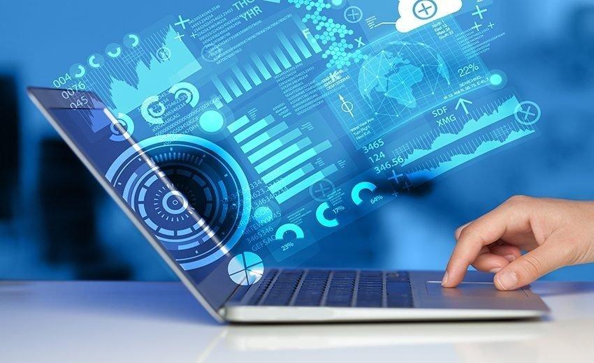 Mercado de seguros e o uso da tecnologia