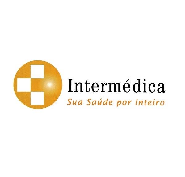Intermédica Saúde