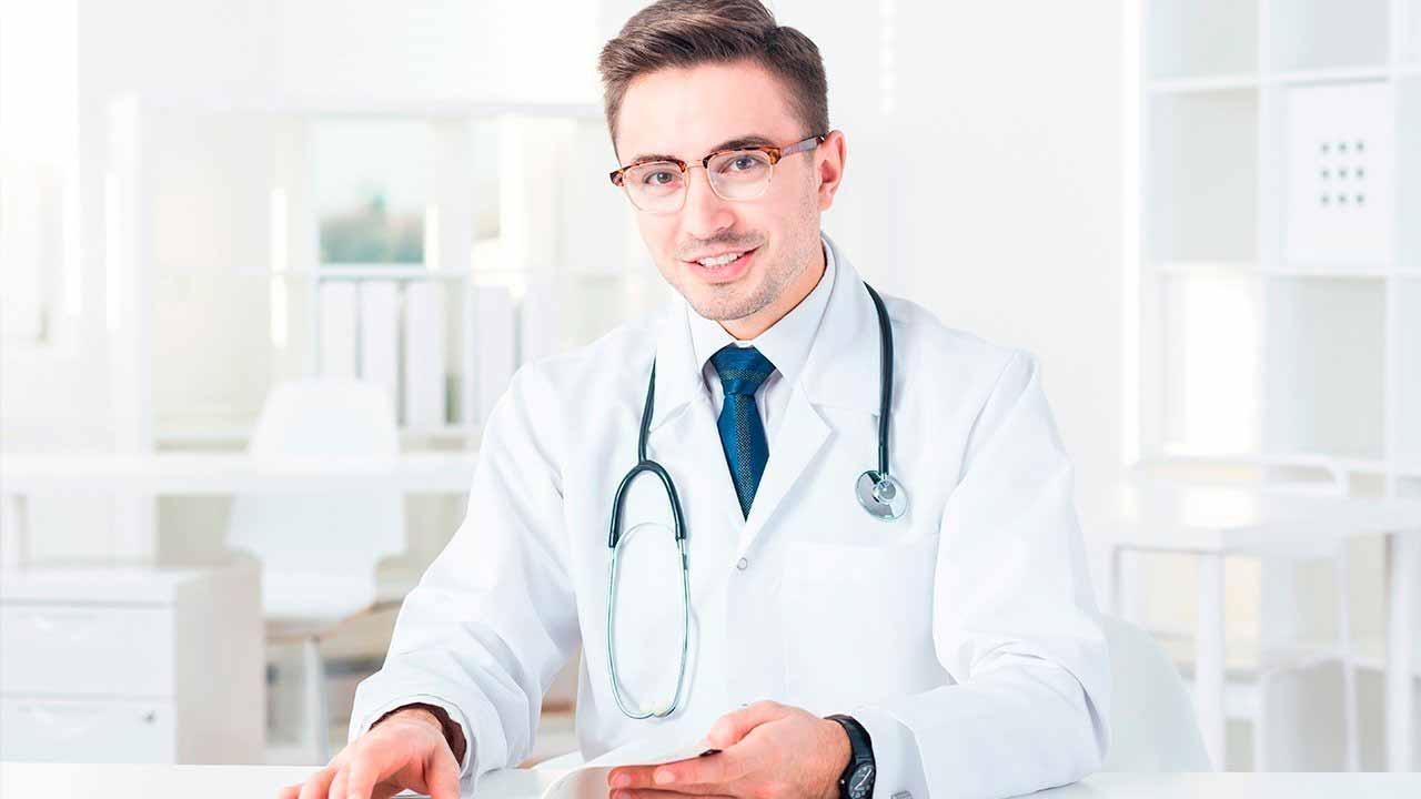 Seguro Clinicas e Consultórios