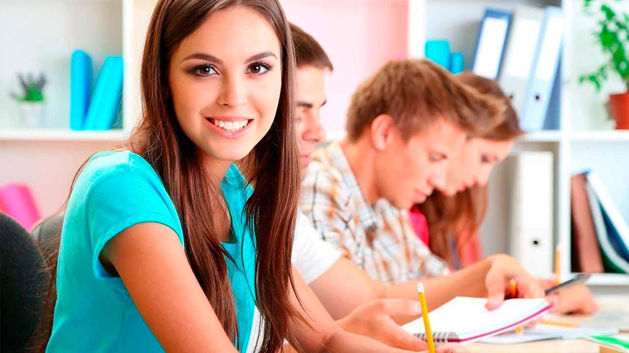 Seguro de Acidentes Pessoais Coletivo Escolar